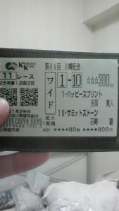 F1000919.JPG