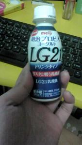 F1000922.JPG